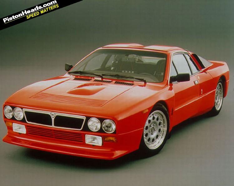 Opel Ascona Rallye Rothmans Wikimedia Mons